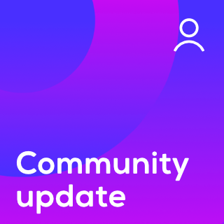Vendr Community Contributions