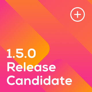 Vendr 1.5.0 Release Candidate