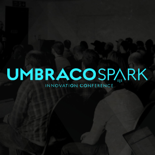 Adding eCommerce to Umbraco with Vendr at Umbraco Spark